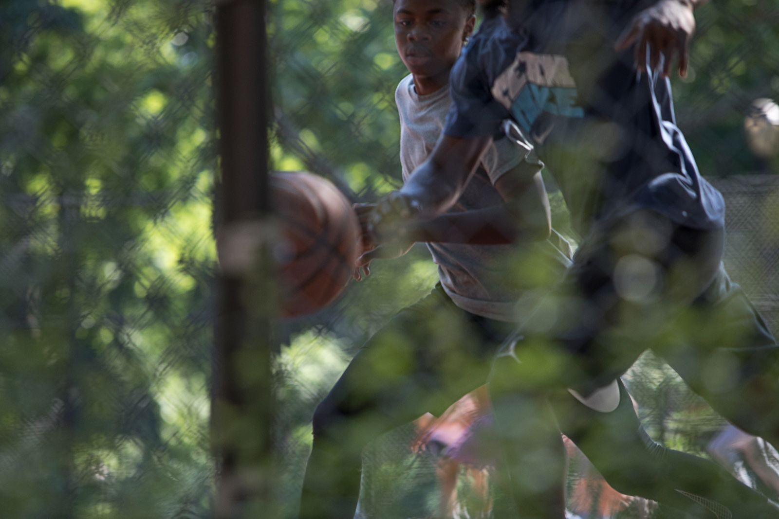 180612_Basketball_Thompkins_Square_0149