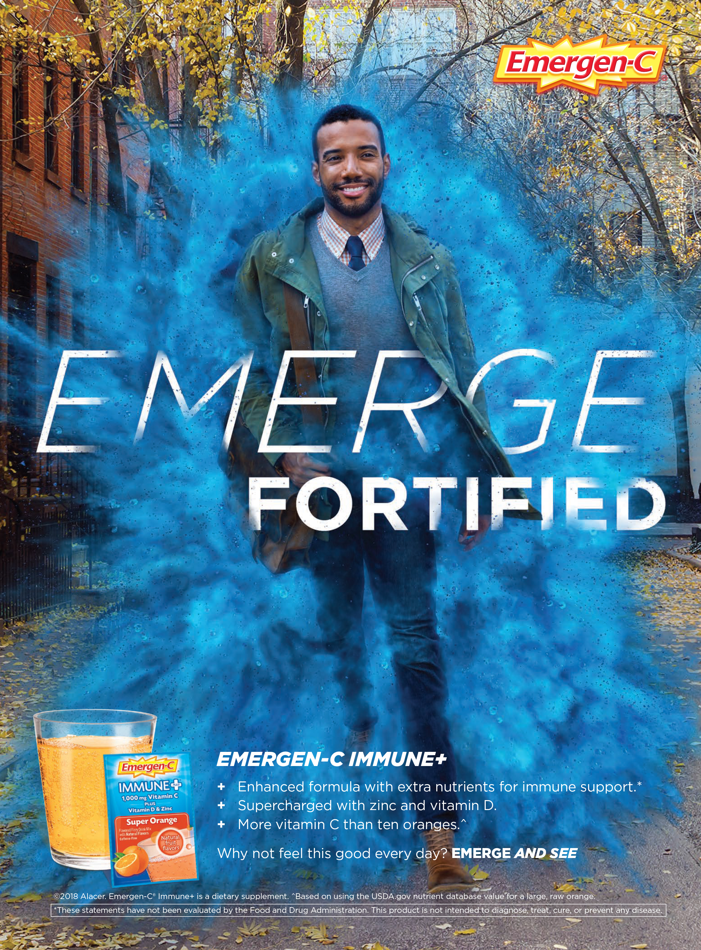 Emergen-CCorePrintAd2